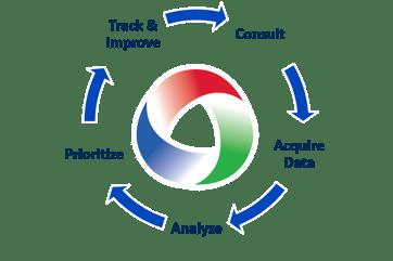 Analytics Graphic-1