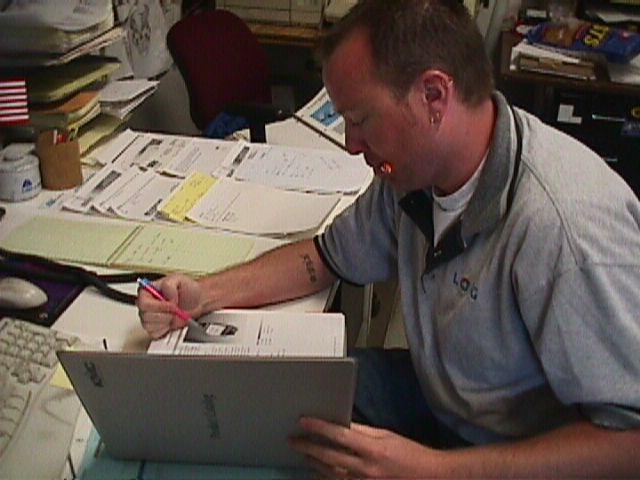 Jake hard at work.jpg