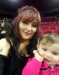 Jax-&-Granddaughter.jpg