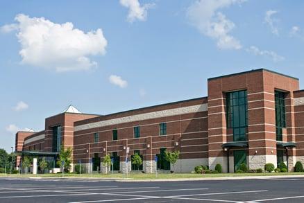 School-Exterior-Building.jpg
