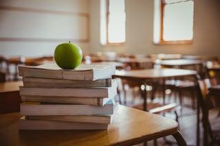 education_interior_-(1).jpg