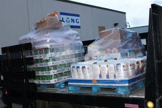 LONG_Anchorage_Food_Bank_Donation.jpg