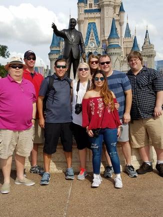 Ray at Disney.jpg