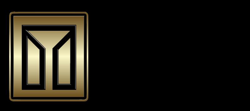 SCP-Corp-Logo-LLC-800Wx357H