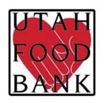 Utah food.png