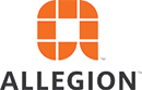 Allegion partner icon