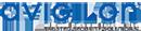 Avigilon product partner icon