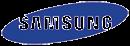 Samsung partner logo