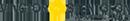 Vingtor Stentofon product icon