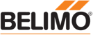 belimo product partner icon