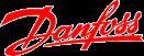 danfoss product partner icon