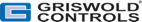 griswold controls product partner icon