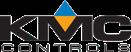 kmc controls product partner icon