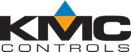 kmc controls product partner icon