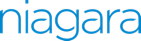 niagara product partner logo