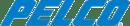 Pelco partner icon