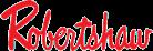robertshaw product partner logo