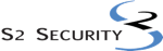S2 Security product icon