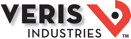 veris industries product partner logo