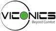 viconics product partner logo