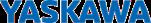 yaskawa product partner log