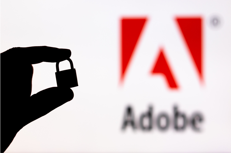 Adobe-Image-Landing-Page