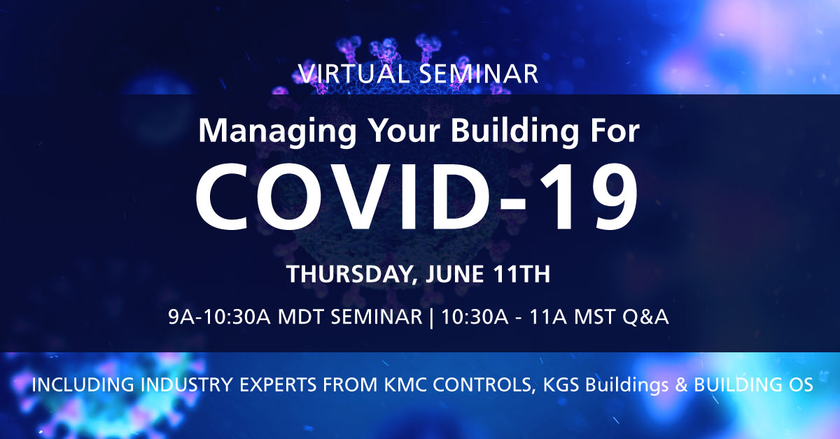 COVID-19-Video-Seminar-Email-Confirmation