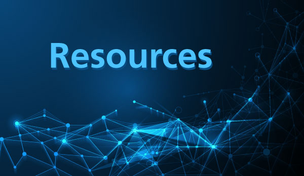 Data Center Resources
