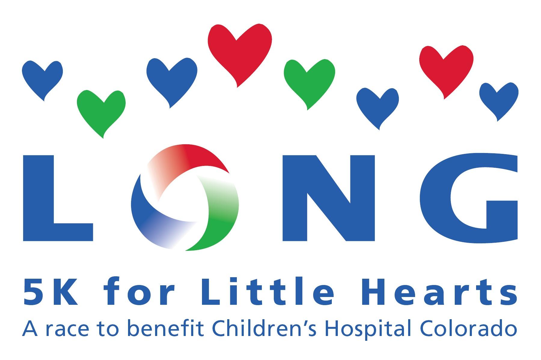 LONG_5K_Hearts_Logo_3CP_CYMK2